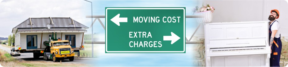 moving-extra-charges